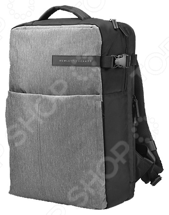 HP Signature Backpack 15.6