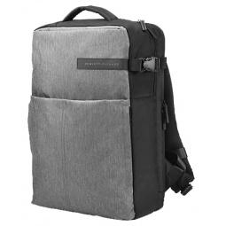 фото Сумка для ноутбука HP Signature Backpack 15.6