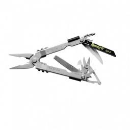 Купить Мультитул Gerber Multi-Tool Basic NN