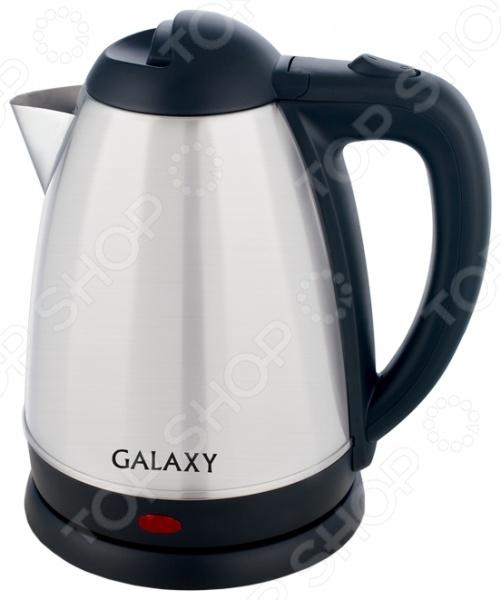 Чайник GL 0304