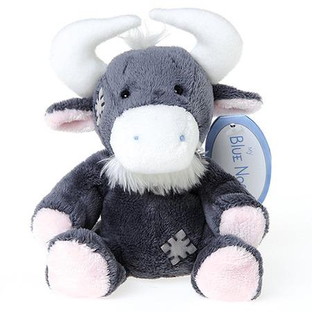 109e67004762 Мягкие игрушки Me to you: каталог товаров в интернет-магазине Топ Шоп