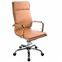 Купить Кресло Бюрократ CH-993