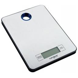 Купить Весы кухонные Endever KS-505