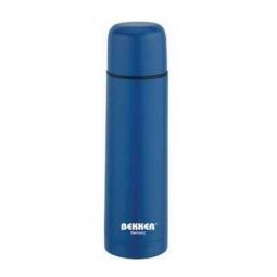 Купить Термос Bekker BK-4036. В ассортименте