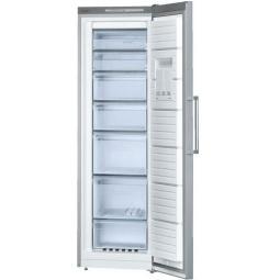 Купить Морозильник Bosch GSN36VW20R