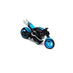 фото Модель мотоцикла коллекционная Mattel CBR11 «X-Blade»