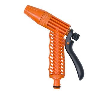 Купить Пистолет-распылитель Archimedes 90930