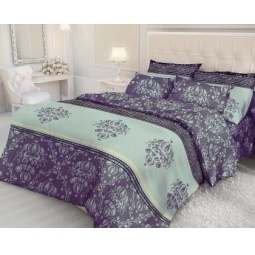 Купить Комплект постельного белья Гармония «Инджи». Семейный