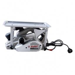 Купить Рубанок электрический Зубр ЗР-1300-110