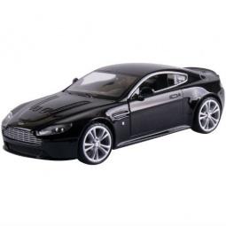 Купить Модель автомобиля 1:24 Motormax Aston Martin V12 Vantage. В ассортименте