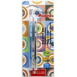 Купить Набор ручек шариковых Albion College Avant