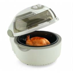Купить Мультипечь 3D Delimano Air Fryer Basic
