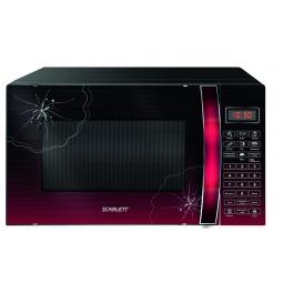 Купить Микроволновая печь Scarlett SC-MW9020S01D