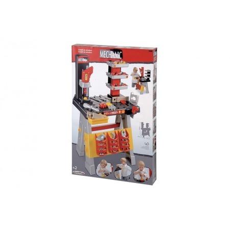 Купить Мини-мастерская детская Ecoiffier 2380
