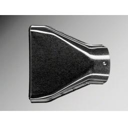 Купить Сопло плоское Bosch 1609390451