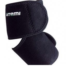 Купить Суппорт локтя открытый ATEMI ANS-007