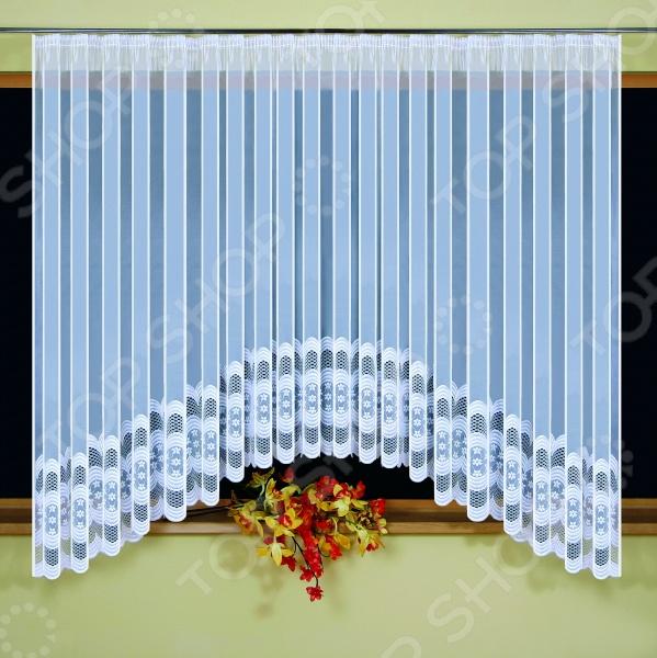 Гардина Wisan 5296 смеситель с душем недорого купить