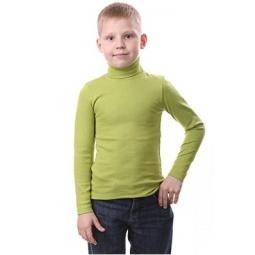 фото Водолазка детская Свитанак 857627