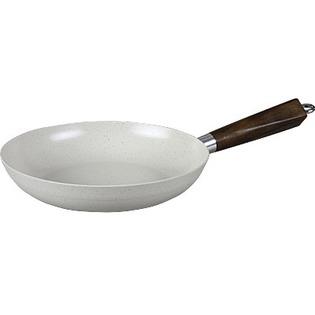 Купить Сковорода Pomi d'Oro Punto F1844