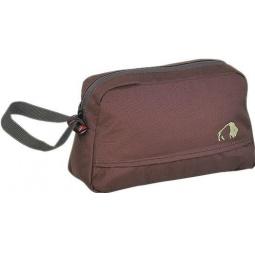 Купить Косметичка Tatonka Cosmetic Bag
