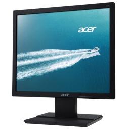 Купить Монитор Acer V176LB