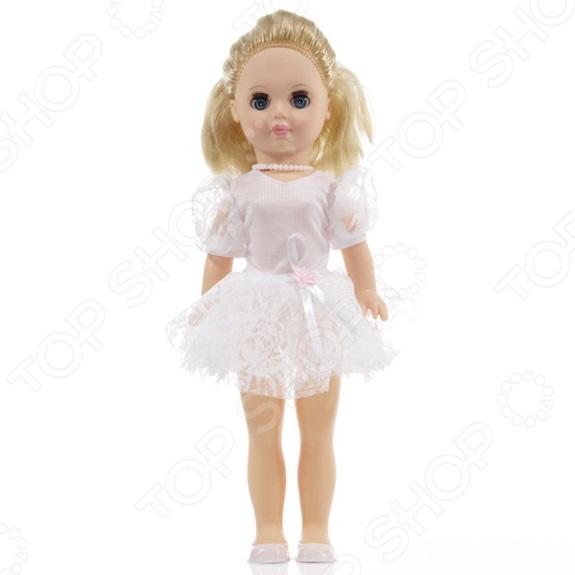 Кукла Весна «Мила 1» кукла весна 35 см