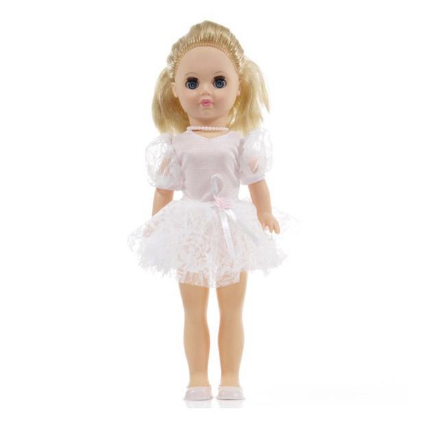 фото Кукла Весна «Мила 1»