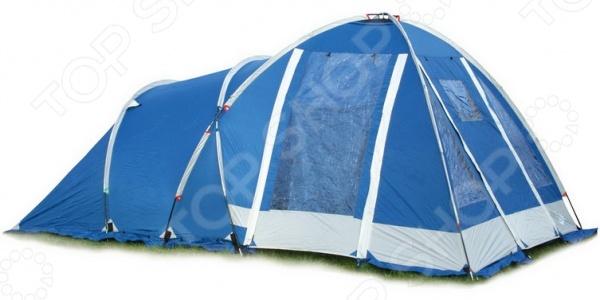 Палатка 5-и местная Savarra Glasgo