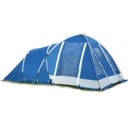 Купить Палатка 5-и местная Savarra Glasgo