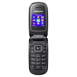 фото Мобильный телефон Samsung E1150i