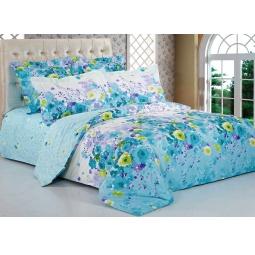 Купить Комплект постельного белья Softline 09655. 1,5-спальный
