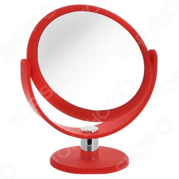 купить Зеркало косметологическое Gezatone LM494 по цене 1790 рублей