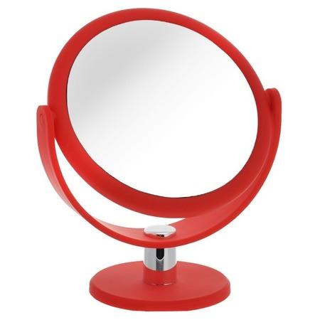 Купить Зеркало косметологическое Gezatone LM494