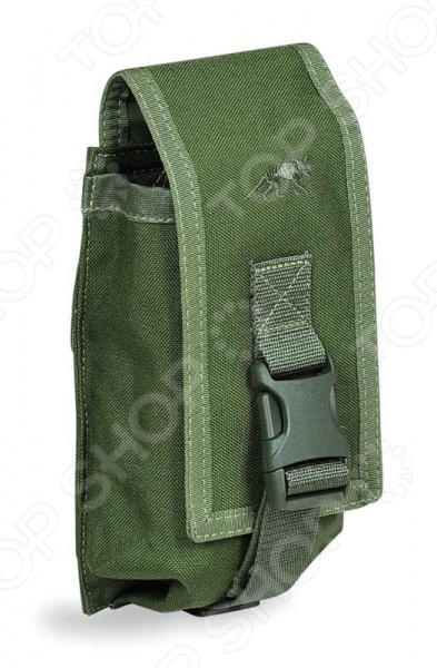 Подсумок для магазина Tasmanian Tiger SGL Mag Pouch подсумок для инструмента tasmanian tiger tool pocket m