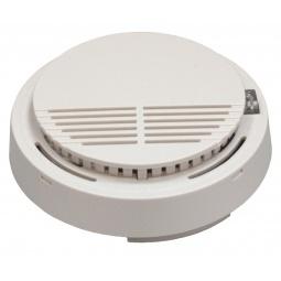 Купить Датчик дыма для карты Powercom ME-PK-622