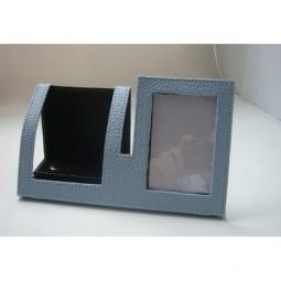 фото Подставка для телефона с рамкой для фото Феникс-Презент 28829
