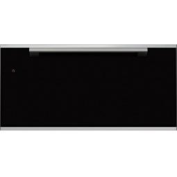 Купить Шкаф для подогрева посуды De Dietrich DWD 929 B