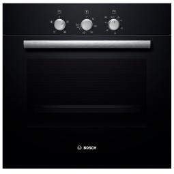 Купить Шкаф духовой Bosch HBN211S4