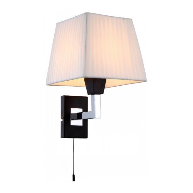 фото Бра Arte Lamp Fuji