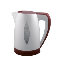 Купить Чайник Микма ИП 521
