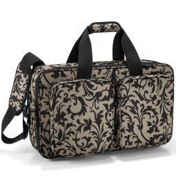 фото Сумка дорожная Reisenthel Travelbag 2 Baroque