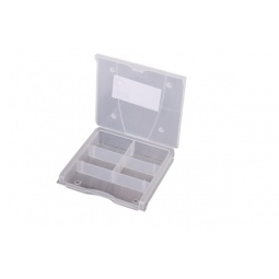Купить Ящик-органайзер для крепежа Archimedes 94227