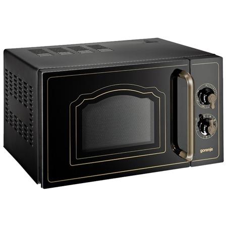 Купить Микроволновая печь Gorenje MO4250CL