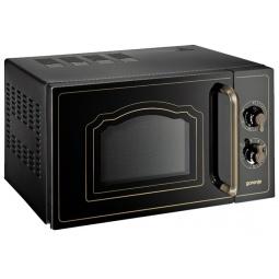 фото Микроволновая печь Gorenje MO4250CL