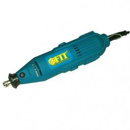 Купить Гравер электрический FIT DG-135