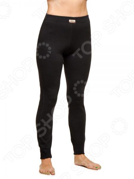 Термо-штаны женские Lasting WASA 9090