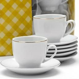 Купить Кофейный набор Loraine LR-25610