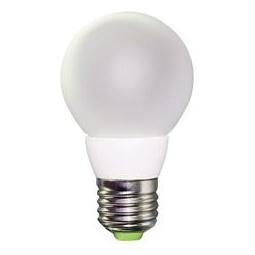 фото Лампа светодиодная Виктел BK-27B5CP2