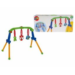 Купить Турник Simba для малышей 4017284