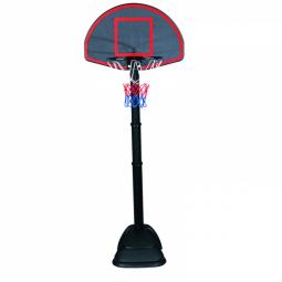 фото Стойка баскетбольная Larsen HB-8